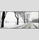Frank Titze, Ulm/Germany - No. 1058 : Low-End Device - Winter Country Drive III - 960x415 Pixel - 163 kB