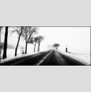Frank Titze, Ulm/Germany - No. 1060 : Cine 2.35:1 I - Winter Country Drive V - 960x413 Pixel - 239 kB