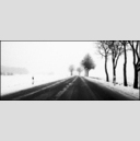 Frank Titze, Ulm/Germany - No. 1061 : Cine 2.35:1 I - Winter Country Drive V - 960x413 Pixel - 234 kB