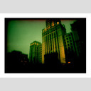 Frank Titze, Ulm/Germany - No. 108 : Pure Analog - Moskow at Night - 895x640 Pixel - 93 kB