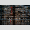 Frank Titze, Ulm/Germany - No. 1187 : Y 2013-07 - Red Rope - 959x640 Pixel - 892 kB