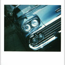 Frank Titze, Ulm/Germany - No. 11 : Pure Analog - US Car - 626x640 Pixel - 106 kB