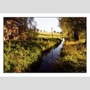 Frank Titze, Ulm/Germany - No. 123 : Rect 10:7 I - Course of a Stream - 914x640 Pixel - 264 kB