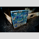 Frank Titze, Ulm/Germany - No. 1250 : Y 2013-08 - Letter Box - 959x640 Pixel - 827 kB