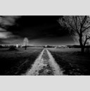Frank Titze, Ulm/Germany - No. 128 : BW I - Dark Sky - 959x640 Pixel - 184 kB