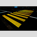 Frank Titze, Ulm/Germany - No. 1336 : Y 2013-09 - Yellow Stripes - 959x640 Pixel - 589 kB