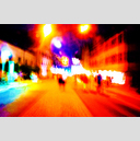 Frank Titze, Ulm/Germany - No. 1404 : Y 2013-10 - Through the Streets II - 959x640 Pixel - 855 kB