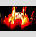 Frank Titze, Ulm/Germany - No. 1419 : Ulm Center - Burning II - 947x640 Pixel - 494 kB