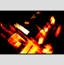 Frank Titze, Ulm/Germany - No. 1422 : Ulm Center - Burning V - 947x640 Pixel - 424 kB