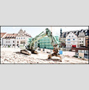 Frank Titze, Ulm/Germany - No. 142 : Cine 2.35:1 I - Construction Area - 960x413 Pixel - 252 kB