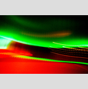 Frank Titze, Ulm/Germany - No. 1444 : Y 2013-10 - Red Green Ballet I - 959x640 Pixel - 583 kB