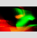 Frank Titze, Ulm/Germany - No. 1445 : Y 2013-10 - Red Green Ballet II - 959x640 Pixel - 465 kB