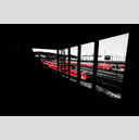 Frank Titze, Ulm/Germany - No. 1506 : Ulm West - Red Dark View - 959x640 Pixel - 200 kB