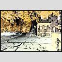 Frank Titze, Ulm/Germany - No. 1511 : Film 3:2 III - Under Tree - 947x640 Pixel - 933 kB