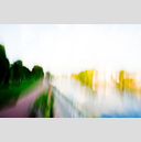 Frank Titze, Ulm/Germany - No. 1536 : Film 3:2 III - Watercolor Impression - 959x640 Pixel - 372 kB