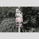 Frank Titze, Ulm/Germany - No. 1542 : Film 3:2 III - German Federal Election 2013 I - 959x640 Pixel - 608 kB