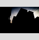 Frank Titze, Ulm/Germany - No. 1550 : Ulm West - Nightfall I - 959x640 Pixel - 97 kB