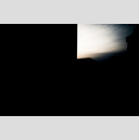 Frank Titze, Ulm/Germany - No. 1551 : Ulm West - Nightfall II - 959x640 Pixel - 60 kB