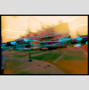 Frank Titze, Ulm/Germany - No. 1569 : Film 3:2 III - Blue Lines - 947x640 Pixel - 828 kB