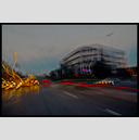 Frank Titze, Ulm/Germany - No. 1594 : Ulm North - Traffic - 947x640 Pixel - 364 kB