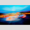 Frank Titze, Ulm/Germany - No. 1595 : Y 2013-12 - Orange Red on Blue - 959x640 Pixel - 734 kB