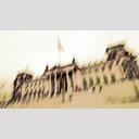 Frank Titze, Ulm/Germany - No. 1642 : Y 2014-01 - The Reichstag Ship - 960x540 Pixel - 290 kB
