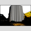 Frank Titze, Ulm/Germany - No. 1675 : Film 3:2 III - Barcode Registration - 953x640 Pixel - 471 kB