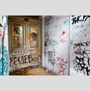 Frank Titze, Ulm/Germany - No. 1686 : Film 3:2 III - Berlin Entrance - 959x640 Pixel - 724 kB