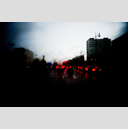 Frank Titze, Ulm/Germany - No. 1711 : Film 3:2 III - Red Lights - 959x640 Pixel - 203 kB