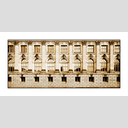 Frank Titze, Ulm/Germany - No. 1737 : Non Common I - Museum Island II - 960x478 Pixel - 471 kB