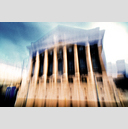 Frank Titze, Ulm/Germany - No. 1739 : Film 3:2 III - Feels Like Acropolis - 959x640 Pixel - 674 kB