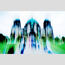 Frank Titze, Ulm/Germany - No. 1743 : Film 3:2 III - Berlin Cathedral - 959x640 Pixel - 667 kB