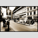 Frank Titze, Ulm/Germany - No. 1747 : Film 3:2 III - Checkpoint Charlie or Pirates - 947x640 Pixel - 731 kB