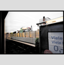 Frank Titze, Ulm/Germany - No. 1763 : Film 3:2 III - S-Bahn Ride Many - 947x640 Pixel - 361 kB
