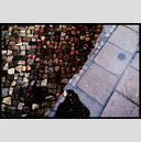Frank Titze, Ulm/Germany - No. 1770 : Film 3:2 III - Street Ruby - 947x640 Pixel - 950 kB