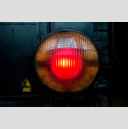 Frank Titze, Ulm/Germany - No. 1790 : Film 3:2 III - Red Light - 959x640 Pixel - 403 kB