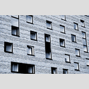 Frank Titze, Ulm/Germany - No. 1873 : Film 3:2 III - Spree I - 959x640 Pixel - 793 kB