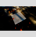 Frank Titze, Ulm/Germany - No. 1941 : Film 3:2 III - 15 Stripes - 959x640 Pixel - 592 kB