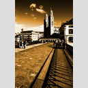 Frank Titze, Ulm/Germany - No. 1944 : Film 3:2 III - Afternoon - 427x640 Pixel - 408 kB