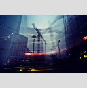 Frank Titze, Ulm/Germany - No. 1963 : Film 3:2 III - Crane Dance I - 959x640 Pixel - 407 kB