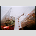 Frank Titze, Ulm/Germany - No. 1965 : Film 3:2 III - Crane Disco - 947x640 Pixel - 456 kB