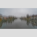 Frank Titze, Ulm/Germany - No. 1993 : Y 2014-03 - Upstream - 960x540 Pixel - 214 kB