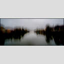 Frank Titze, Ulm/Germany - No. 1995 : Cine 2.35:1 I - Upstream Variation - 960x413 Pixel - 189 kB