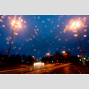 Frank Titze, Ulm/Germany - No. 1999 : Film 3:2 III - Evening Rain - 959x640 Pixel - 451 kB