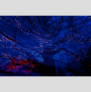 Frank Titze, Ulm/Germany - No. 2020 : Y 2014-04 - Dancing Lights IX - 959x640 Pixel - 846 kB
