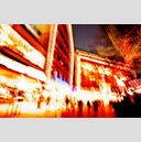 Frank Titze, Ulm/Germany - No. 2087 : Y 2014-04 - Shopping Fever II - 959x640 Pixel - 963 kB
