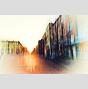 Frank Titze, Ulm/Germany - No. 2131 : Film 3:2 IV - Sunset in the City - 959x640 Pixel - 579 kB