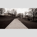 Frank Titze, Ulm/Germany - No. 2177 : Ulm West - New Path to Old School - 960x540 Pixel - 535 kB