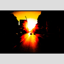 Frank Titze, Ulm/Germany - No. 2207 : Film 3:2 IV - Against the Sun Red - 947x640 Pixel - 345 kB