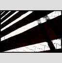 Frank Titze, Ulm/Germany - No. 2223 : Reduced - Shadow and Stribes I - 947x640 Pixel - 659 kB